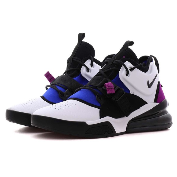 Nike Other - Nike Air Force 270